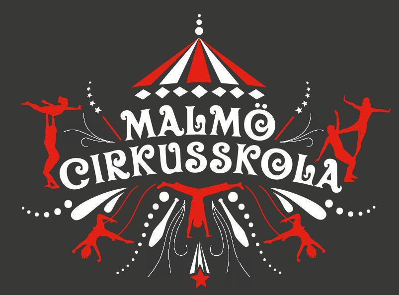 Malmö Cirkusskola